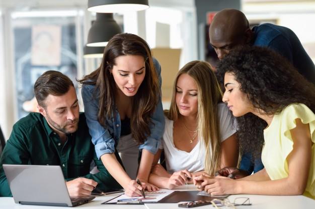 Who Can Learn Digital Marketing | Digital Chandan Thakur
